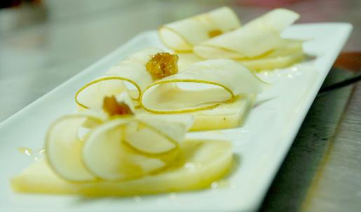 piatto-formaggio-frutta